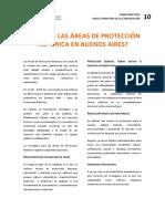 10 AREAS DE PROTECCION HISTORICA.pdf