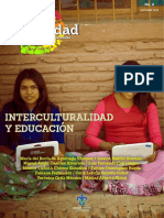 DIVERSIDAD-Version-final-reducido(1).pdf