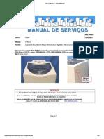 291093334-Manual-Tecnico-Ideale.pdf
