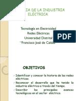 1.Historia de la Electricidad en Colombia y en el mundo.pdf