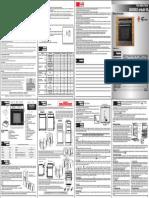 10478_MANUAL_INSTRU_O_FORNO_MAXIMUS_56L_REV_11.pdf