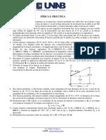 Fisica I-práctica Nº02