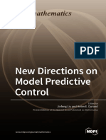 New-Directions-on-Model-Predictive-Control.pdf