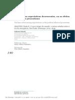 1048-4159-1-PB.pdf