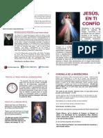 Novena Coronilla de la Misericordia.pdf