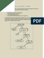 cmm article.pdf