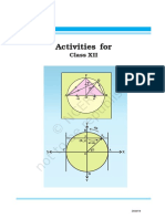 12th_lab.pdf