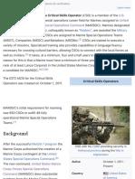 USMC CRITICAL SKILLS OPERATOR.pdf