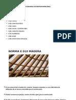Presentación1-NORMAS