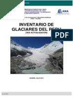 inv._nacional_de_glaciares_de_las_19_cordilleras_nevadas_parte1.pdf
