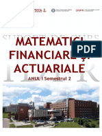 ELR_0009_Matem_Fin.pdf