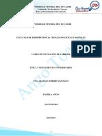 ETICA Y PENSAMIENTO TAREA.docx