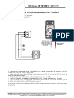 CATERPILAR 3116 DIESEL.pdf