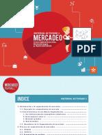 2017_materiales_de_formacion_3.pdf