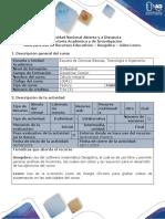 Guía para el uso de recurso educativos - Geogebra - Video Loom.pdf