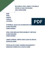 AMBIENTADORES PARA EL PISO.docx