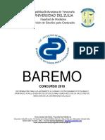 BAREMO_052018.pdf