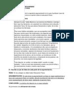 Lengua Castellana Vi 11
