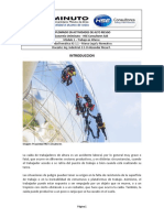 296177877-1-1-Unidad-Tematica-Normatividad.pdf