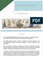 Ascantigasdeamigo-110905211710-Phpapp02 (1) Oct 2016