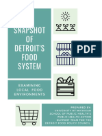 file  1 - examining local food environments - a snapshot of detroits food system-pages-1-1750-54