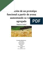 Proyecto Empresa Gorbea (2) (2)
