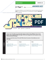 senses-worksheets_6-8.pdf