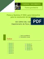 319_FUERZA GRAVITATORIAS.ppt