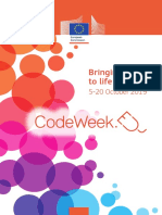 Codeweek_2019_EN (2)