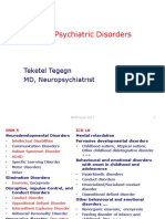 5- Childhood Psychiatric Disorder (2017!06!02 23-15-39 UTC)