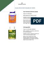 VencendoaCalvcieGuiadeSuplementos.pdf