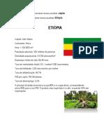 País de Muito Alto Desenvolvimento Humano escolhido.docx