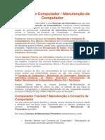 download informática pcg