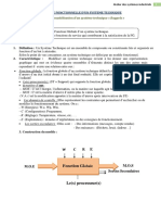 atelier systemes industriels tp1.pdf