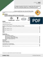 Dball-dball2-Tl1 en Ig Nf20160106