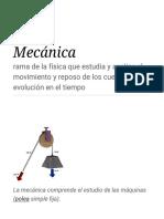 Mecánica_-_Wikipedia,_la_enciclopedia_libre.pdf