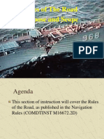 rules-of-the-road1.ppt