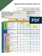 Formato Cronograma de Actividades de Estadia (2)