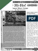 GW 04 Hi Ho Squat Miner Gangs.pdf