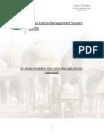 Inter-Caste Marraige Scheme Process_latest (Citizen Level)