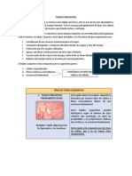 Anatomia y Fisiologia Taller 2