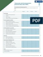 FAST - Prueba breve de evaluacion delfuncionamiento.pdf