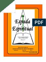 Pasajes Difc3adciles Del Nuevo Testamento Ic