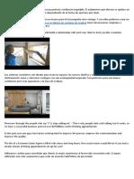 208968Se desconoce Detalles Sobre precios de ventanas de madera maciza