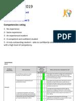 copy of 04 skills audit document
