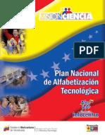 pnat.pdf