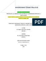 TESIS_2019_CON_CARATULA.docx.pdf