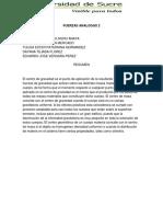 FUERZAS ANALOGAS 2.docx