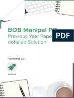 BOB Manipal PO_English Part.pdf-64