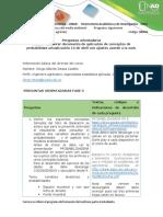 Preguntas orientadoras fase 3f.docx